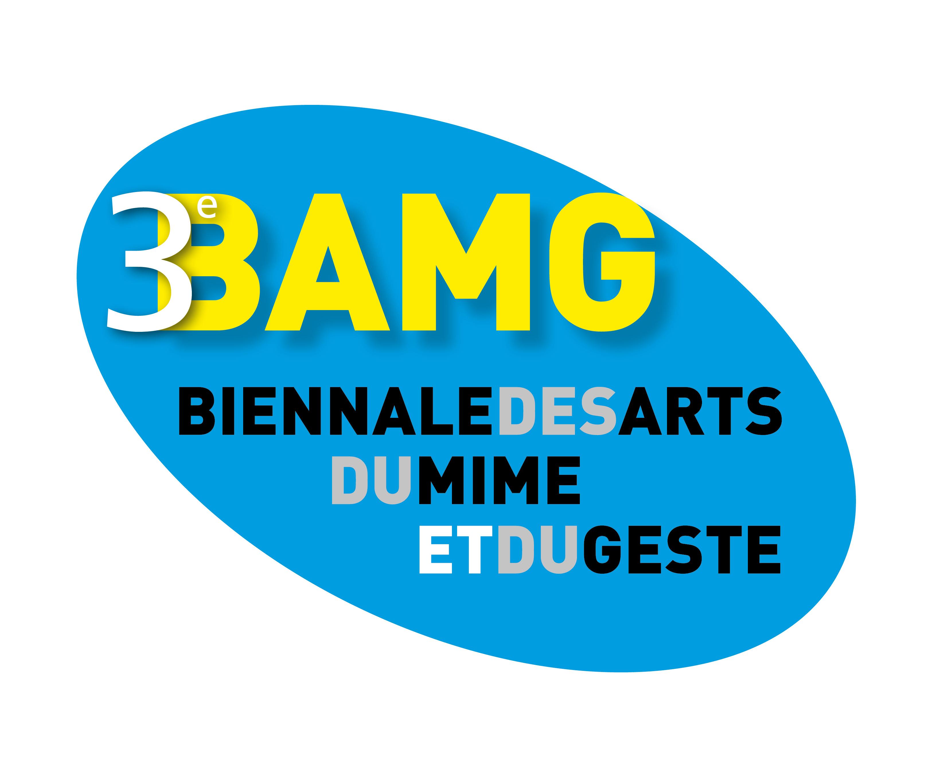 Logo 3 carre
