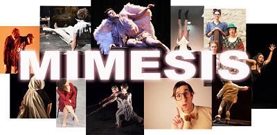 MIMESIS 7 ème édition, IVT, International Visual Theatre   (2)