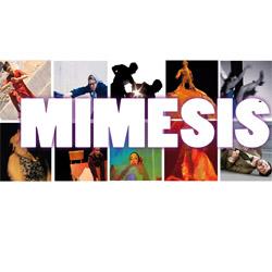 Festival MIMOS