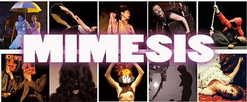 MIMESIS 5 ème édition, IVT, International Visual Theatre