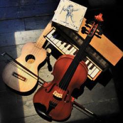 CLEA Seine Essonne – AlmaViva Ensemble