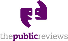 public reviews